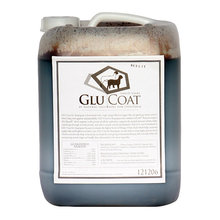 GluCoat for Sheep/Goat