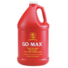 Go-Max Horse Supplement
