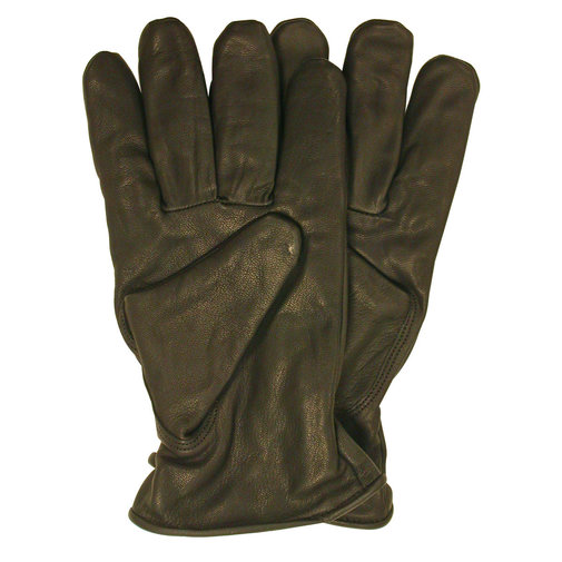 View larger image of Goatskin Driver Gloves