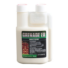 Grenade ER Insecticide