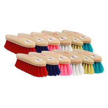 Grip Fit Grooming Brushes