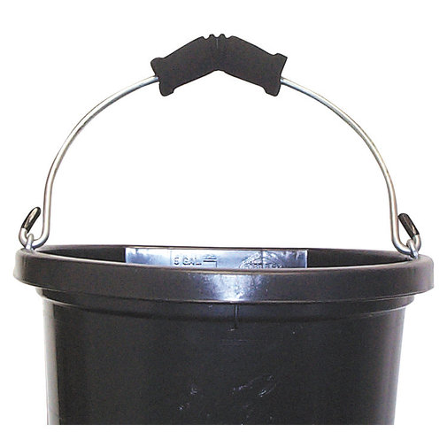 View larger image of Grip It Bucket Holder