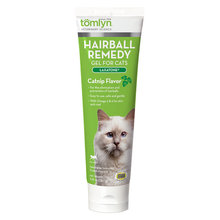 Hairball Remedy Gel for Cats (Laxatone)