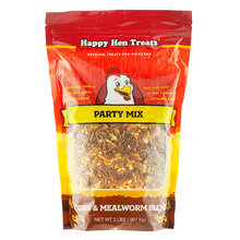 Happy Hen Party Mix