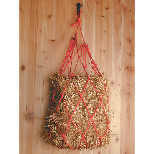 View larger image of Hay Net