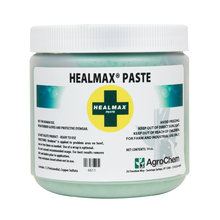 HealMax Paste for Cattle