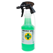 HealMax Wart Spray