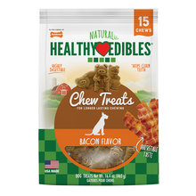 Healthy Edibles Bacon Buddies