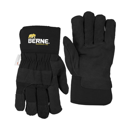 View larger image of Heavy-Duty Utility Gloves