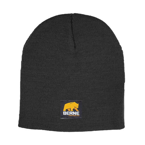View larger image of Heritage Knit Beanie