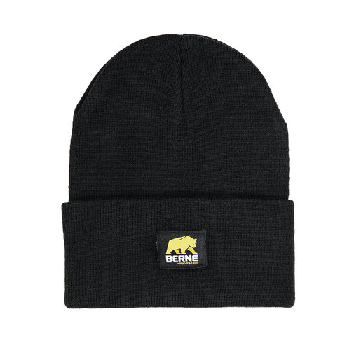 View larger image of Heritage Knit Cuff Beanie