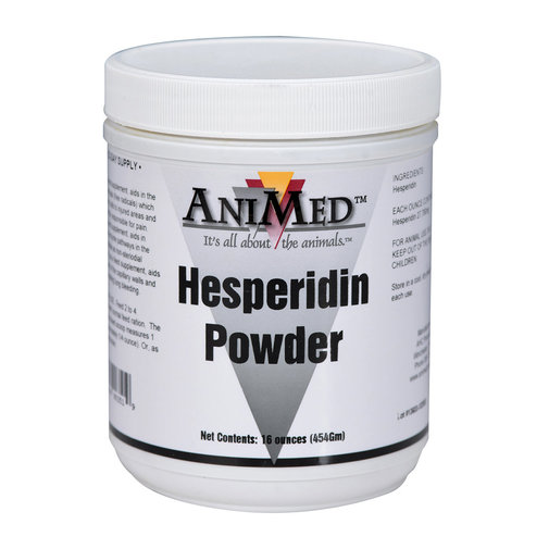 View larger image of Hesperidin Pure Horse Supplement