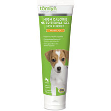 High Calorie Nutritional Gel for Dogs (Nutri-Cal)