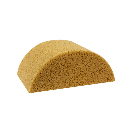 View larger image of Honeycomb Body/Bath Sponge
