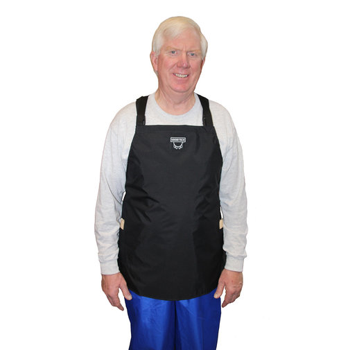 View larger image of Hoof Trimming Apron