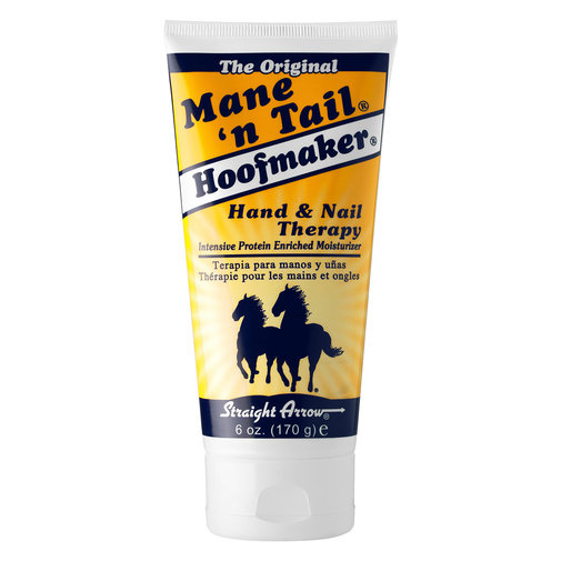 View larger image of Mane 'n Tail Hoofmaker Hand & Nail Therapy