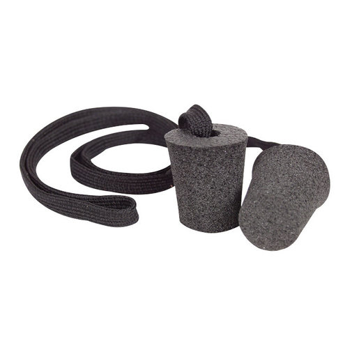 View larger image of Horse Ear Plugs