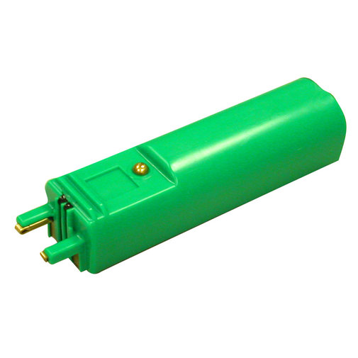 View larger image of Hot-Shot Livestock Prod Replacement Motor
