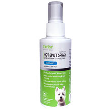 Hot Spot Spray (Allercaine) for Dogs