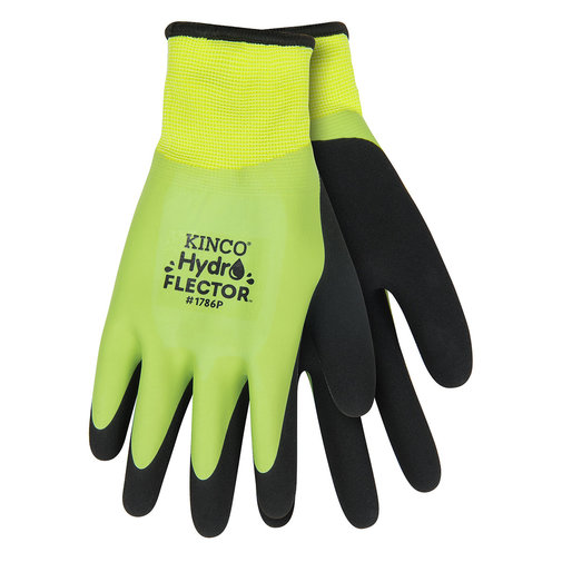 View larger image of Hydro Flector Gloves