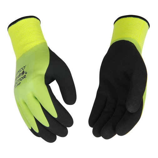 View larger image of Hydroflector Gloves