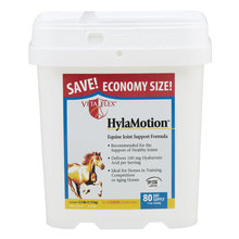 HylaMotion Horse Joint Supplement