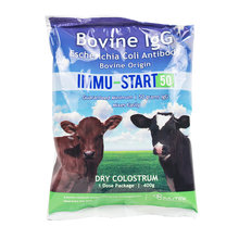 Immu-Start 50 for Calves