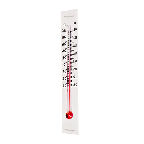 View larger image of Incubator Thermometer Kit