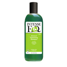 Intense EQ Botanical Volumizing Shampoo