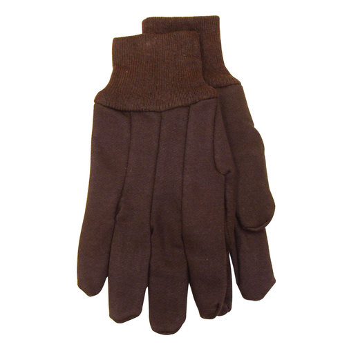 View larger image of Jersey Gloves