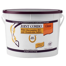Joint Combo Classic Supplement for Horses