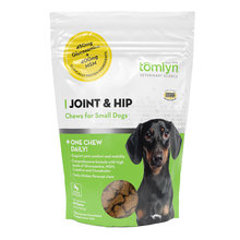 Joint & Hip Chews for Dogs