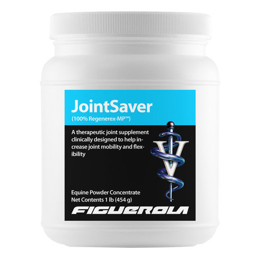 View larger image of JointSaver Horse Supplement