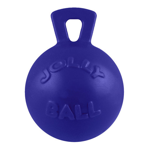 View larger image of Jolly Ball