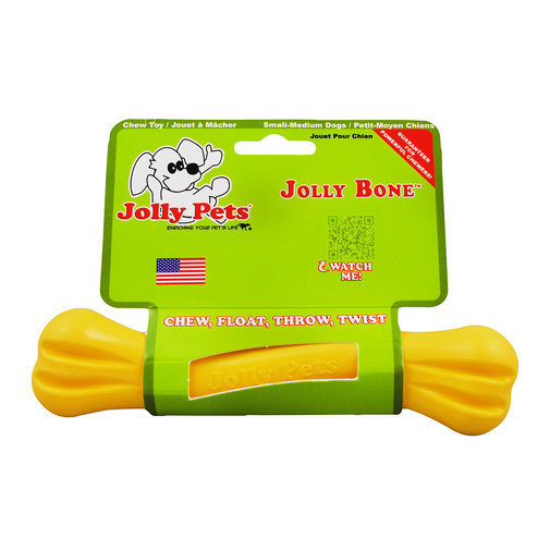 View larger image of Jolly Bone