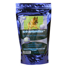 K-9 Arthroflex Joint Supplement for Dogs