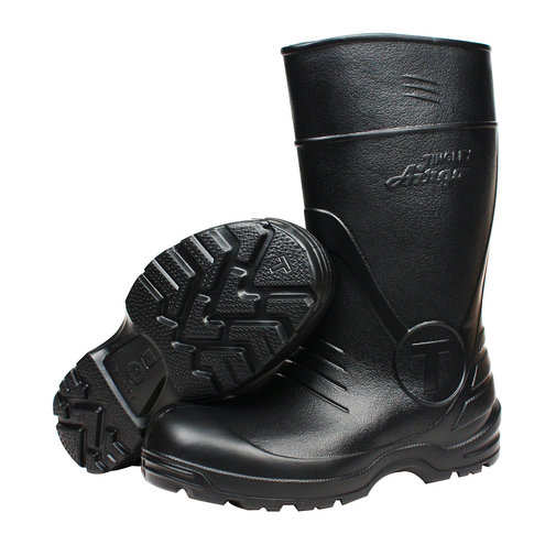 View larger image of Kids' Airgo Knee Boots