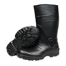 detailed look 9ebe0 40a50 Airgo Knee Boots - PBS Animal Health
