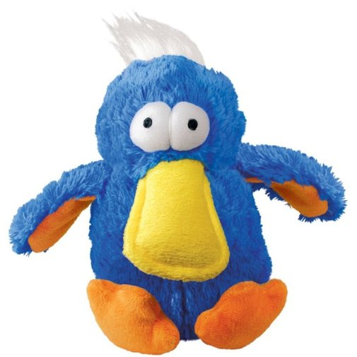 View larger image of KONG Dodo Bird Dog Toy