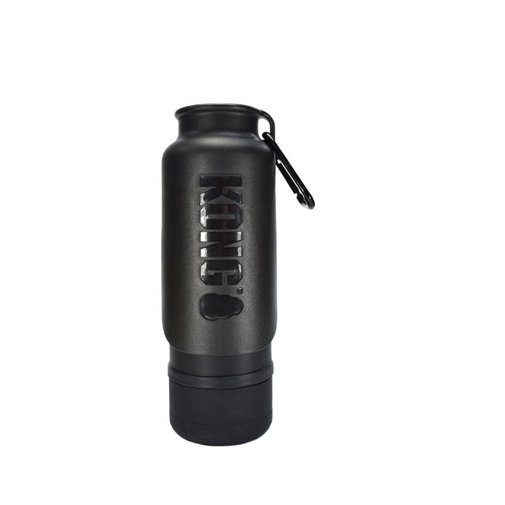 View larger image of KONG H20 Stainless Steel Insulated Water Bottle