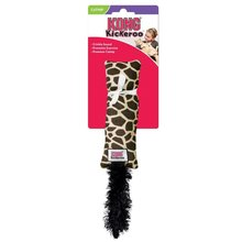 KONG Kickeroo Cat Toy