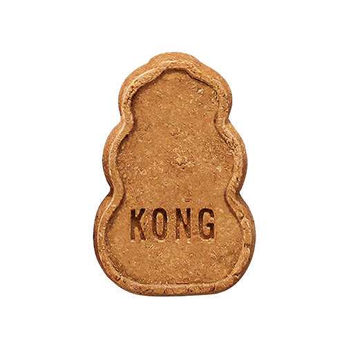 View larger image of KONG Snacks for Dogs