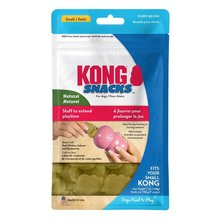 KONG Snacks for Puppies