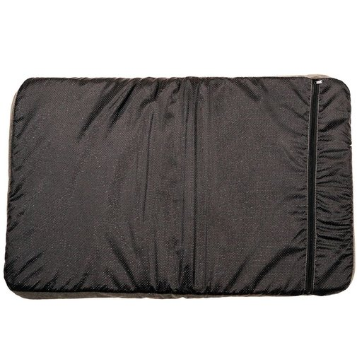 View larger image of KONG Travel Fold-Up Mat for Pets