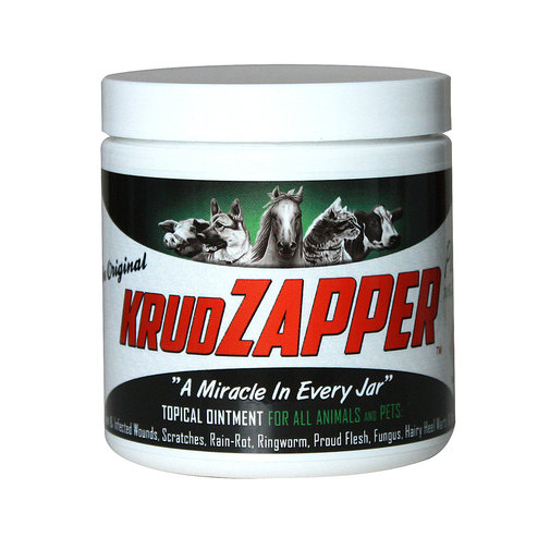 View larger image of KrudZapper Wound and Skin Care Topical for Animals