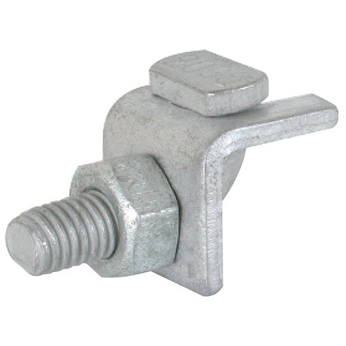 View larger image of L Joint Clamp Hex Nuts