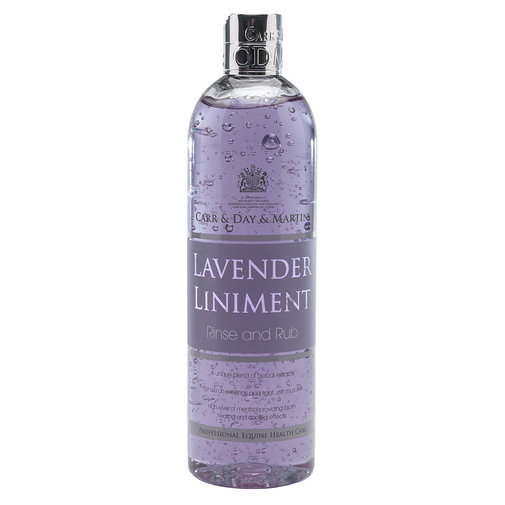 View larger image of Lavender Liniment
