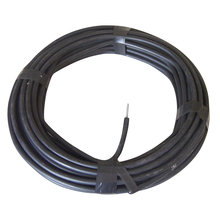Leadout Cable