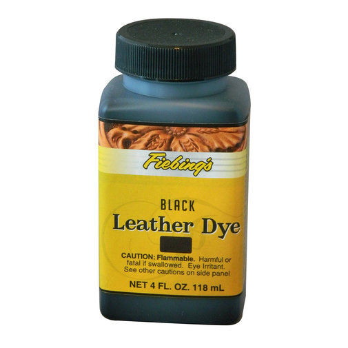 View larger image of Leather Dye