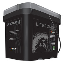 LIFEFORCE Elite Horse Digestion Supplement